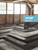 Change-Agent-Conjure-Rootwork-LVT-Brochure-cover