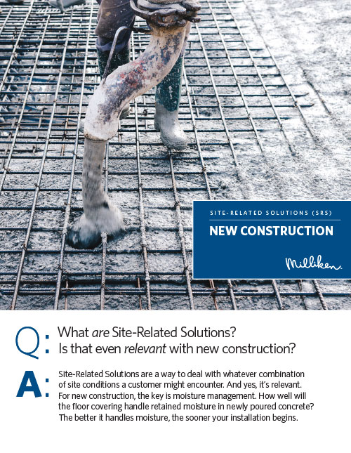 SiteRelated_NewConstruction-cover