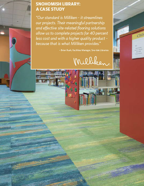snohomish_library_case_study-cover