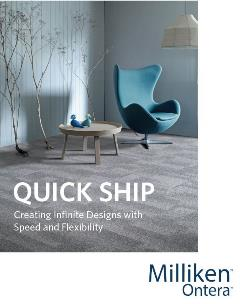 A1_Quickship_WEB_ front cover