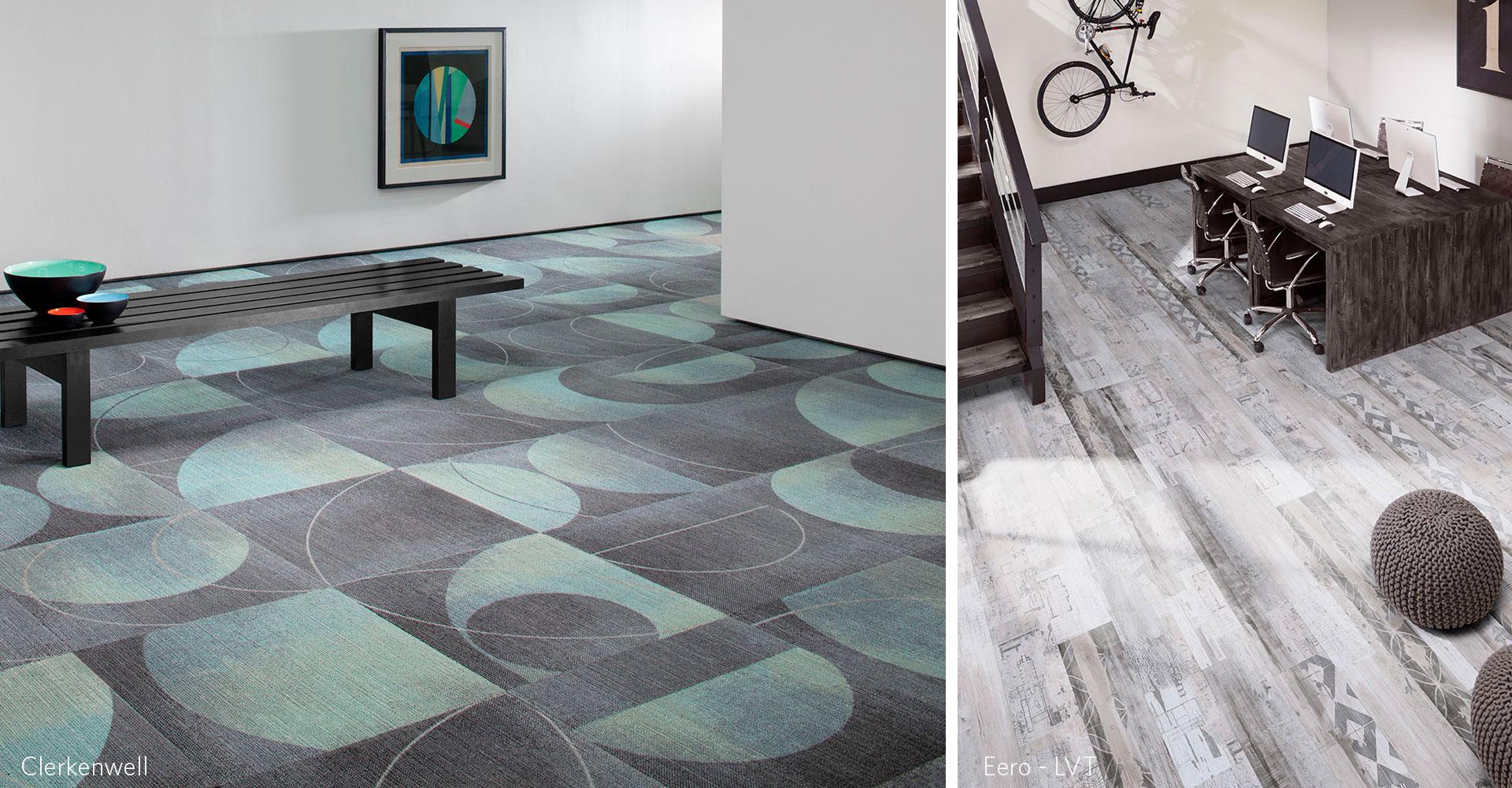 Milliken Commercial Broadloom Carpet   Lets See Carpet new ...