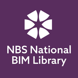 NBS National BIM Library Endorsement  | Milliken UK